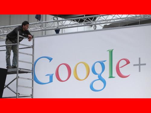 stagefright-google-plus