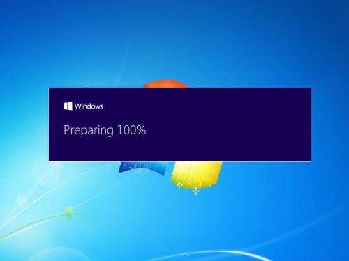 win7-win10-upgrade-vorbereitung