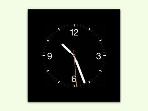apple-watch-screensaver