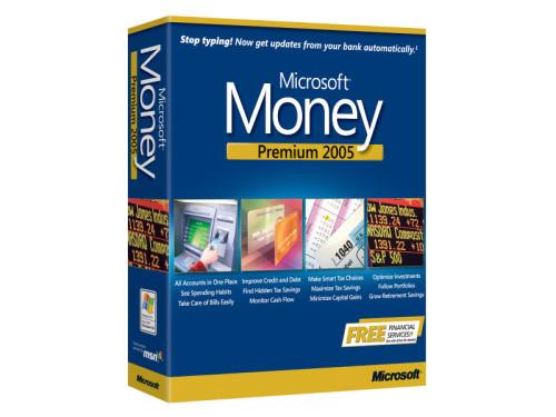 microsoft-money
