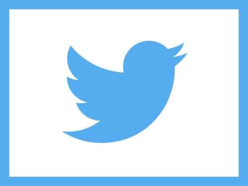 rp_twitter-logo-500x375.jpg