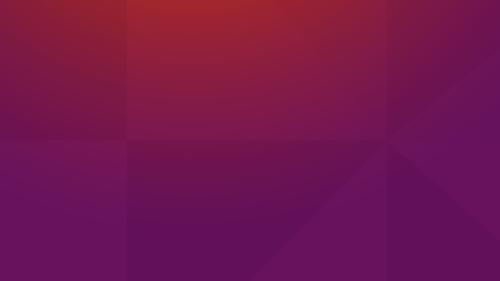 Wolf_Wallpaper_Desktop_4096x2304_Purple_PNG-24