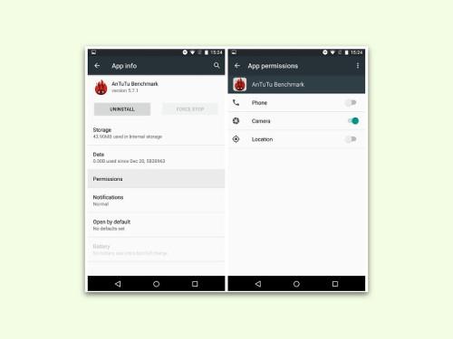android-m-app-berechtigungen