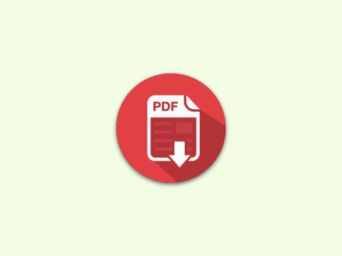 pdf-icon-material-design