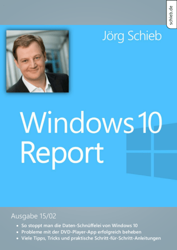 Windows-10-Report-15-02-Cover