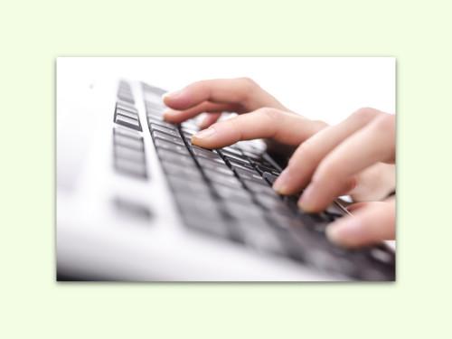 tastatur-tippende-haende