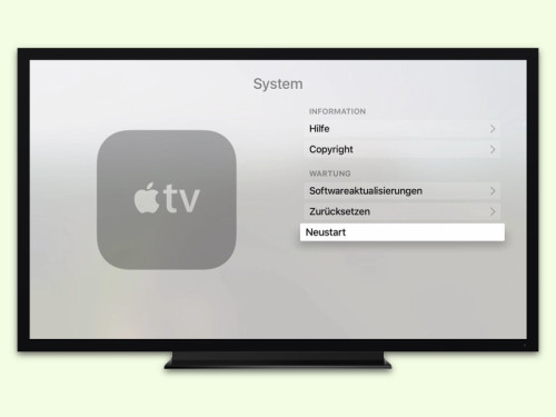 apple-tv-neustart