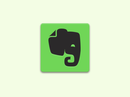 evernote-icon