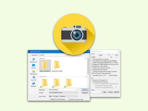 irfanview-bild-format-konvertieren