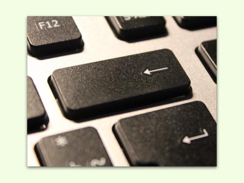 tastatur-rueckschritt-taste