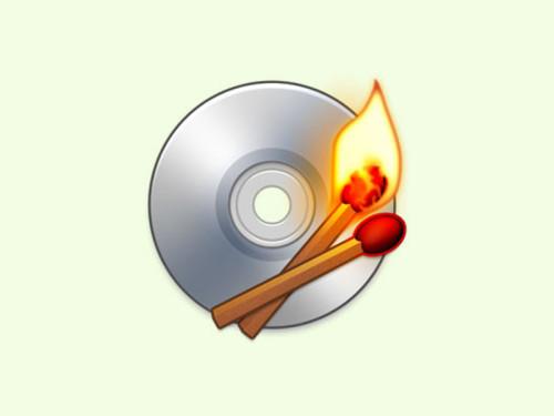 cd-dvd-brennen