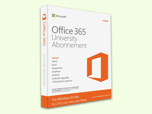 office-365-uni