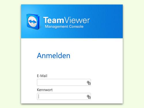 teamviewer-online