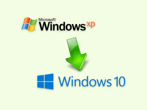 windows-xp-zu-windows-10
