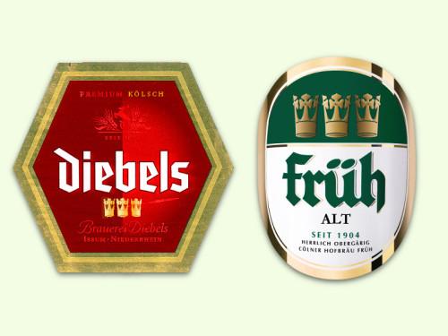diebels-frueh