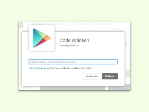 google-play-store-code-einlo?sen