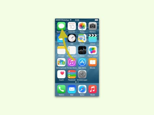 ios-nachrichten-app