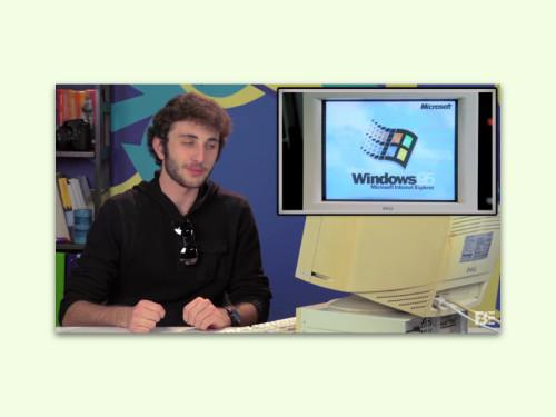 teens-react-to-windows-95