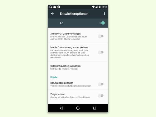 android-6-usb-konfiguration