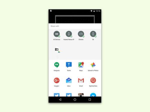 android-screenshot-teilen-google-now