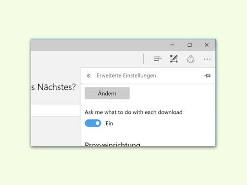 edge-bei-downloads-nachfragen