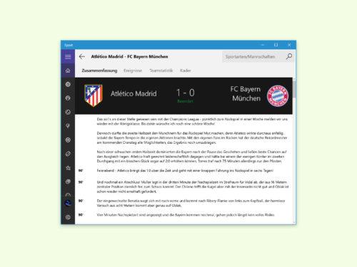 win10-sport-app-fussball