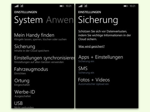windows-mobile-sicherung