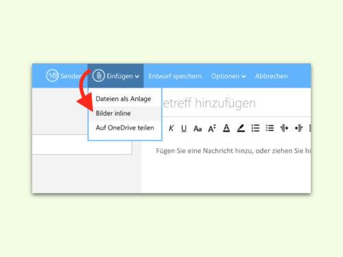 outlook.com-bilder-inline-einfuegen