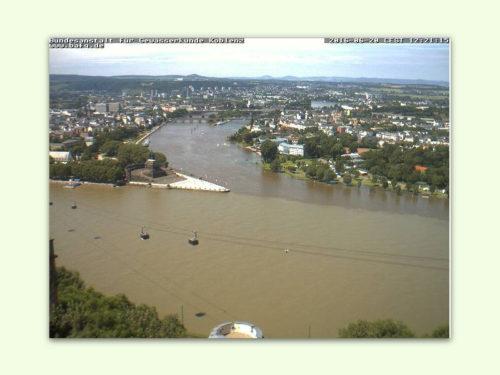 ueberflutung-deutsches-eck-bafg