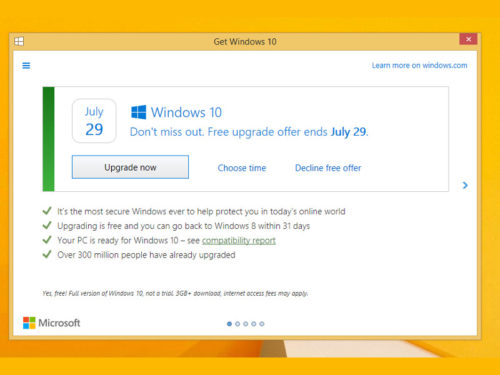 windows-10-upgrade-angebot-neues-design