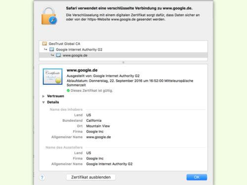 browser-ssl-zertifikat-anzeigen
