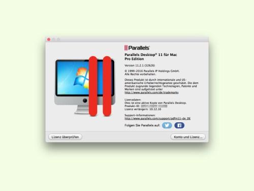 Windows 10 Desktop Nicht VerfГјgbar