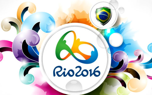 Olympic-Games-Rio-2016-1920x1200