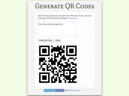 qr-codes-erstellen
