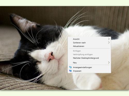 windows-desktop-kontextmenu