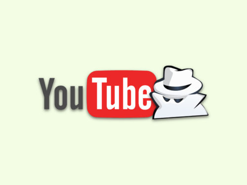 youtube-privat