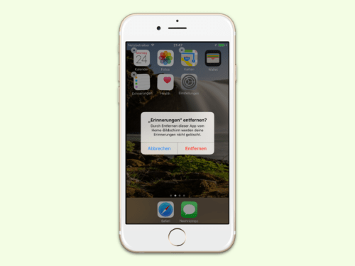 ios-standard-apps-entfernen