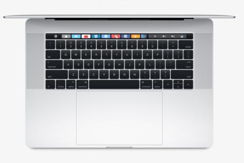 macbook-touchbar-1024x685
