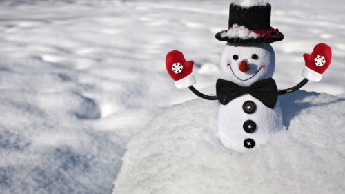 happy-snowman-wallpapers-hd-2560x1440