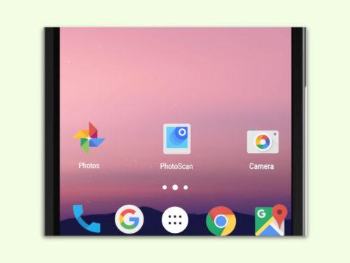 google-fotoscanner