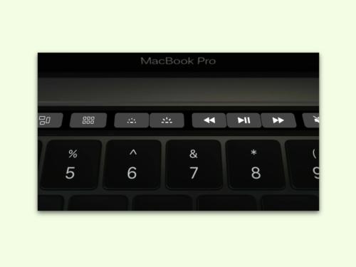 macbook-touch-bar-tastatur-helligkeit