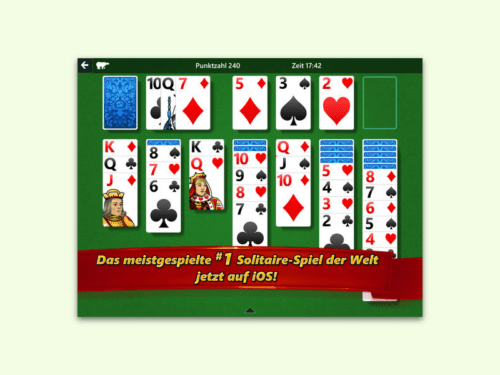microsoft-solitaire-collection-ios