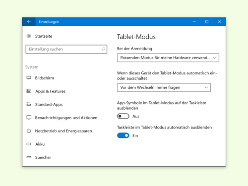 win10-tablet-modus-taskleiste