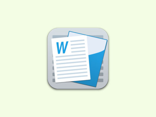 word-icon-alternativ