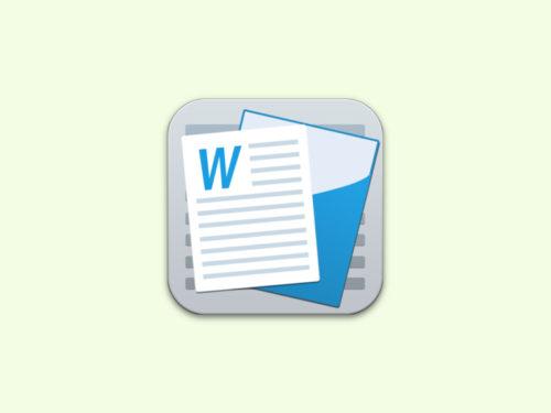 word-icon-alternativ