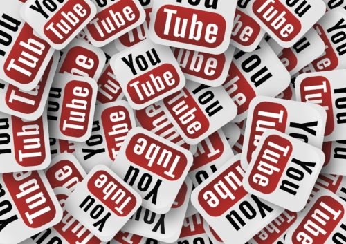 youtube-897421_1920