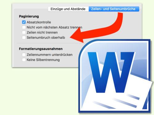 word-absatz-seitenumbruch-oberhalb