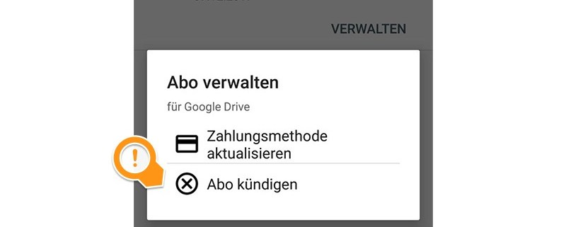 play store zahlungsmethode