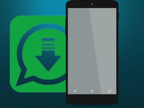 Whatsapp Status Speichern Ohne Screenshot Schiebde
