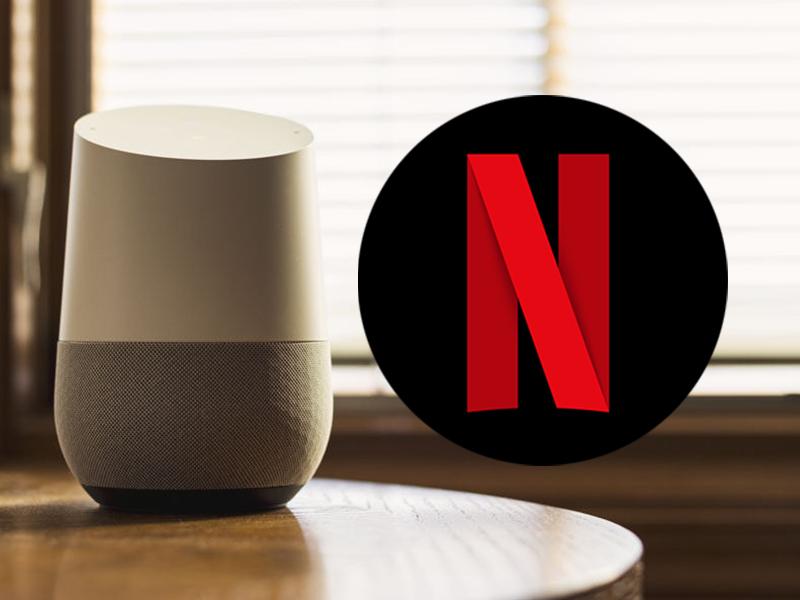 Netflix Mehrere Personen